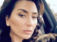Кандидат в депутаты Госдумы от Партии роста Ксения Соколова станет главредом  российского Esquire
