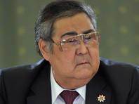 Тулеев подарил кузбассовцам бесплатный проезд на общественном транспорте в день выборов