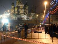 Депутат Госдумы от Чечни попросил Чайку проверить сведения об украинском следе в убийстве Немцова