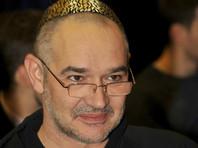 Суд заслушал свидетелей по делу Антона Носика
