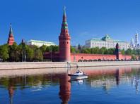 В Кремле хотят сохранить отношения с Украиной на уровне послов и настаивают на кандидатуре Бабича