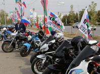Бастрыкин отметил высокий вклад Кадырова в развитие региона и воспитание молодежи