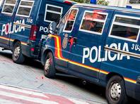 В Испании против питерских представителей этого клана - членов так называемой тамбовской группировки - выдвинуто 12 обвинений
