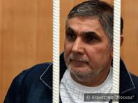 Шакро ни разу не допросили по делу арестованных сотрудников ГСУ СКР, утверждает его адвокат
