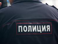 """В Москве полиция избила сотрудника Фонда Кудрина за разговоры на """"нерусском"""" языке"""
