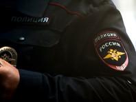 В Перми полиция задержала студента за прогулку по городу в образе Иисуса (ВИДЕО)