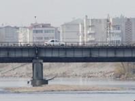 """""""Сделайте мост, враги народа"""": биробиджанцы вновь пишут властям о дорожных проблемах"""