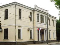 Суд арестовал второго подозреваемого в подготовке терактов в Крыму