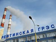 В Сибири и на Урале восстановлено электроснабжение после каскадных отключений из-за аварии на Рефтинской ГРЭС