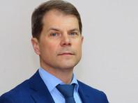 Глава Минздрава Иркутской области Олег Ярошенко уволил главврача больницы N1 города Черемхово