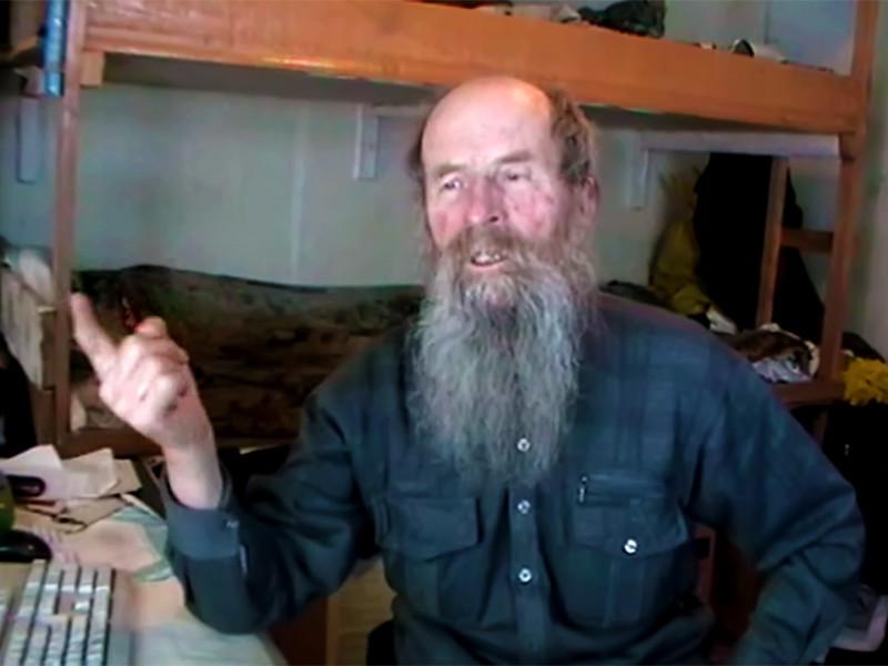 В Алтайском крае по решению суда была приостановлена деятельность православного трудового детского лагеря-стана, организованного христианским проповедником Игнатием Лапкиным