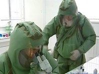 Ученые назвали причины вспышки сибирской язвы на Ямале - это старые могильники и аномальная жара