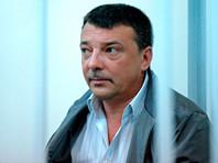 Адвокаты главы УСБ СК по Москве отозвали жалобу на арест