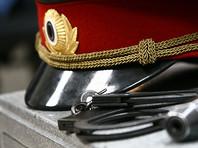 """Корреспондент """"Росбалта"""" рассказал, как его избили в ростовском Центре """"Э"""""""