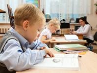 Профессия учителя заметно утратила престижность в глазах россиян, выяснили социологи