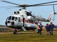 В Кемеровской области обнаружены обломки пропавшего самолета Ан-2, все члены экипажа погибли