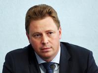 """""""Мест нет"""": нового губернатора Севастополя не пускали на просмотр парада ВМФ"""