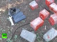 Источники в спецслужбах РФ назвали имя предполагаемого организатора диверсий в Крыму: планировался взрыв в аэропорту Симферополя