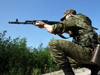 ФСБ отчиталась о предотвращении терактов в Крыму: погибли сотрудник службы и российский военный