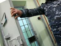 """До 10 человек задержаны по подозрению в пособничестве организации терактов в Крыму, главный фигурант признал вину, названо имя еще одного """"диверсанта"""""""