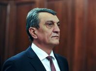 В правительстве бывшему руководителю Севастополя посоветовали пропагандировать отдых в Крыму сибирякам