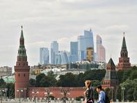 Прокремлевские эксперты спрогнозировали число партий, которые останутся к 2021 году