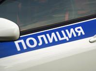 Полиция задержала кандидата в депутаты Мособлдумы Евгения Куракина