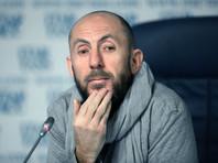 Финансовый управляющий Владимира Кехмана попросил запретить ему выезд из России