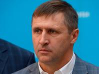 """""""Не выборы, а имитация"""": бывший лидер Партии пенсионеров официально отказался от участия в выборах"""