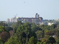 """Митинг """"Обманутый Крым"""" запретили проводить в центре Симферополя"""