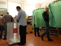 Избирательная комиссия Чечни опровергла информацию об отказе от видеокамер на выборах