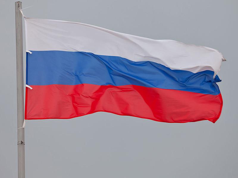 В Якутске 22 августа ко Дню российского флага кондитеры Якутского хлебокомбината испекли торт в цветах флага весом 280 кг, он состоял из 1,4 тысячи пирожных