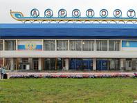 Замена самолета в аэропорту Улан-Удэ обернулась бунтом пассажиров