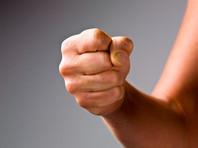 Магнитогорец, обвиняющий полицейских в изнасиловании сожительницы, отрезал себе второй палец