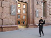 """Васильева также заявила, что российскому образованию удалось сохранить """"лучшее зерно"""" и пообещала на своем посту поставить во главу угла заботу об учителях"""