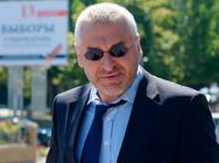 Экс-адвокат Савченко стал невыездным в РФ, задолжав бывшей жене 916 тысяч и пианино