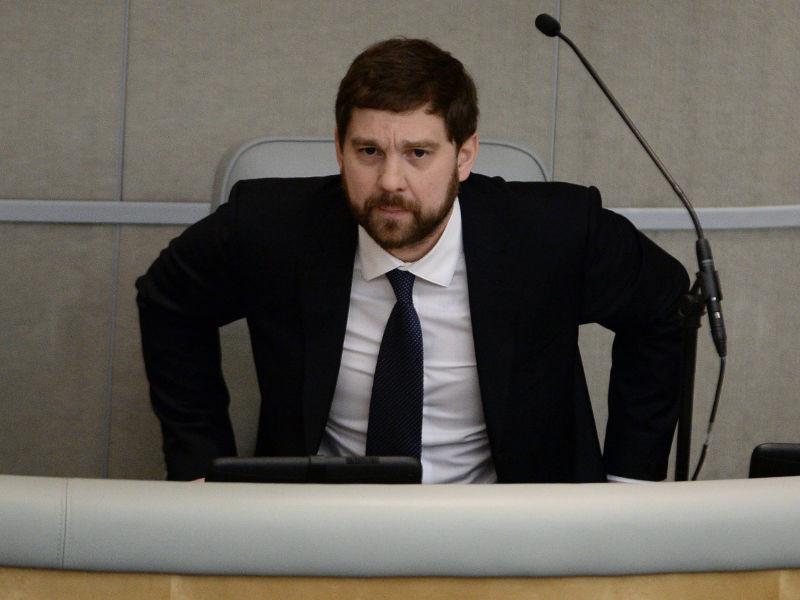 Систему по отслеживанию межнациональных конфликтов в РФ до конца года запустят в полную силу