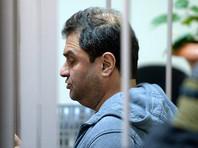 """Заместителю Мединского продлили арест, а защитник другого обвиняемого объяснился по поводу нового эпизода в """"деле реставраторов"""""""