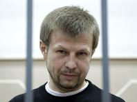 Суд признал бывшего ярославского мэра Урлашова виновным в получении взяток