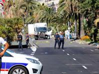 60% россиян допускают, что в РФ могут произойти события вроде теракта в Ницце