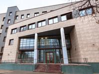 """Суд оштрафовал на 500 рублей противников строительства храма в столичном парке """"Торфянка"""" за нецензурную брань"""