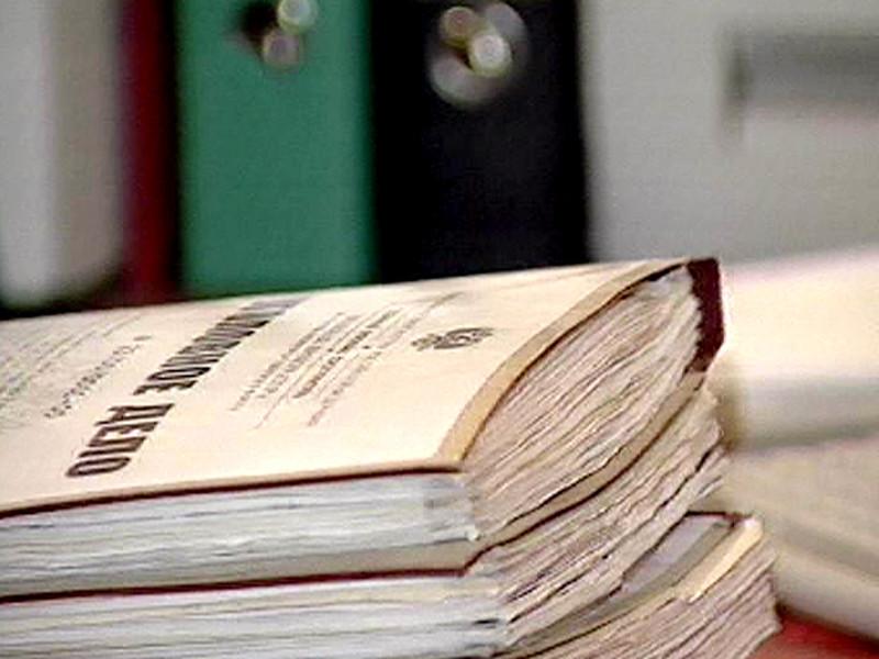 """Главу телекомпании """"Барс"""" из Иваново задержали по подозрению в вымогательстве денег у политиков"""