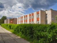Из лагеря в Вологодской области госпитализировали более 20 детей
