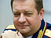 Путин уволил восемь генералов, должностей лишились два высокопоставленных сотрудника СК