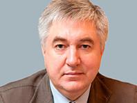 Виктор Панкевич