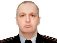 Скончался полицейский, раненный при нападении на пост ДПС в Балашихе