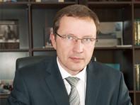 Совет директоров уволил директора предприятия, создавшего С-400, из-за утраты доверия