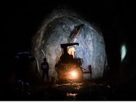 Более 100 ростовских шахтеров объявили голодовку из-за долгов по зарплате
