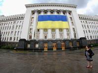 """По словам Путин, попытка Украины """"спровоцировать конфликт - это попытка Киева отвлечь население страны от темы грабежа собственного народа"""""""