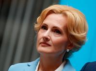 """Инициаторы проведения митинга опасаются, что после вступления в силу так называемого """"пакета Яровой"""" российская интернет-отрасль понесет серьезные убытки и может быть вовсе уничтожена"""